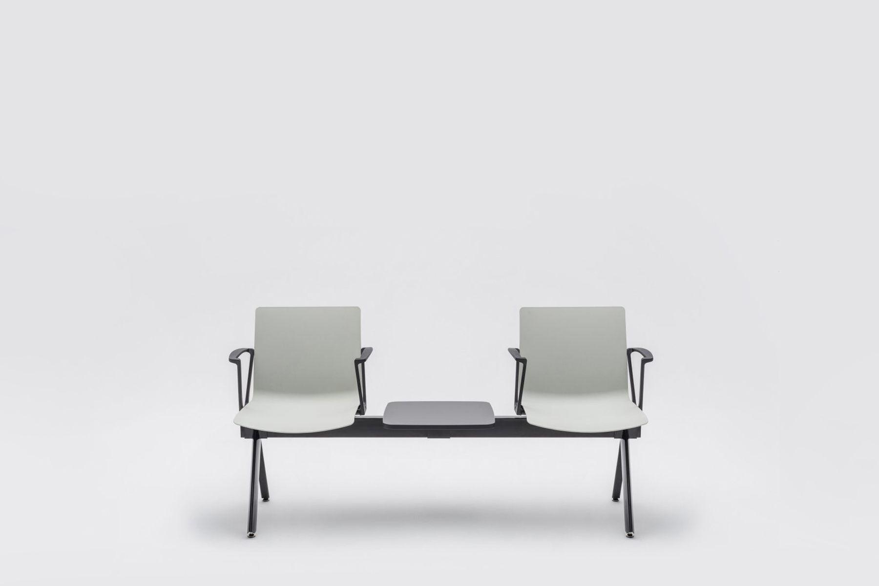 Shila bench Colour:  3420 Base colour:  M115