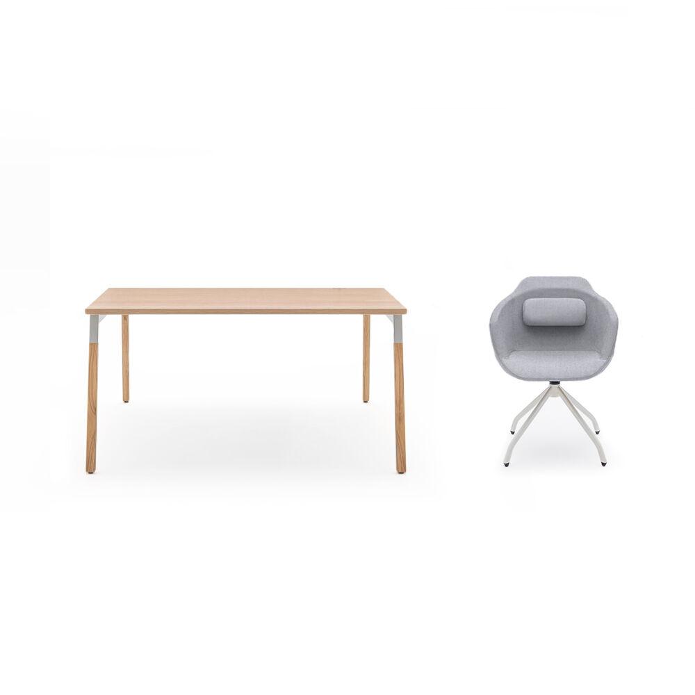 Cosy Design Set