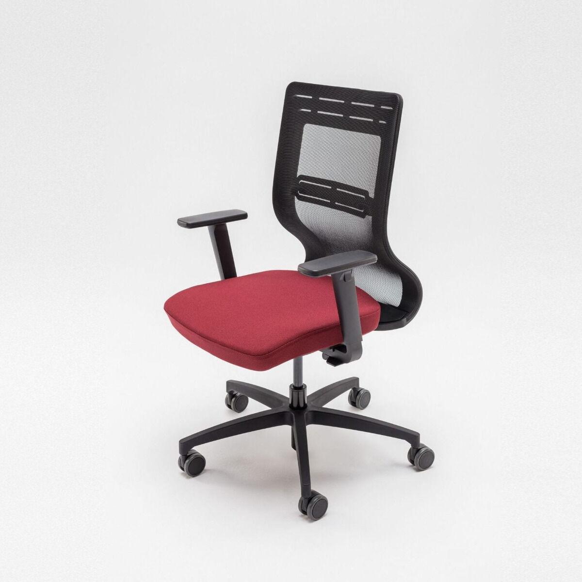 Tanya chair Fabric: Medley Colour: M64019