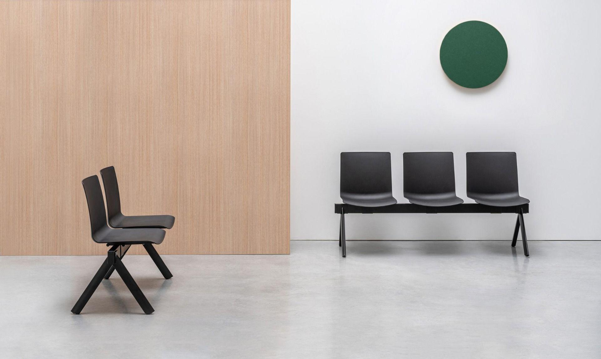 Shila bench Colour:  3423 Base colour:  M115