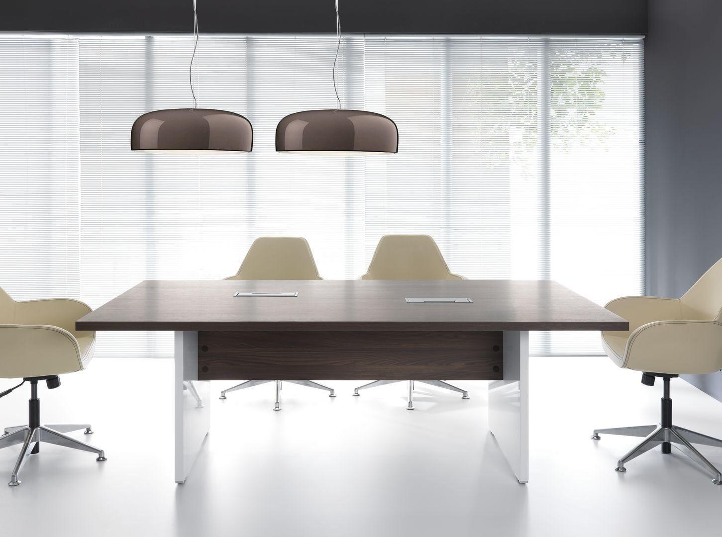 Mito conference table