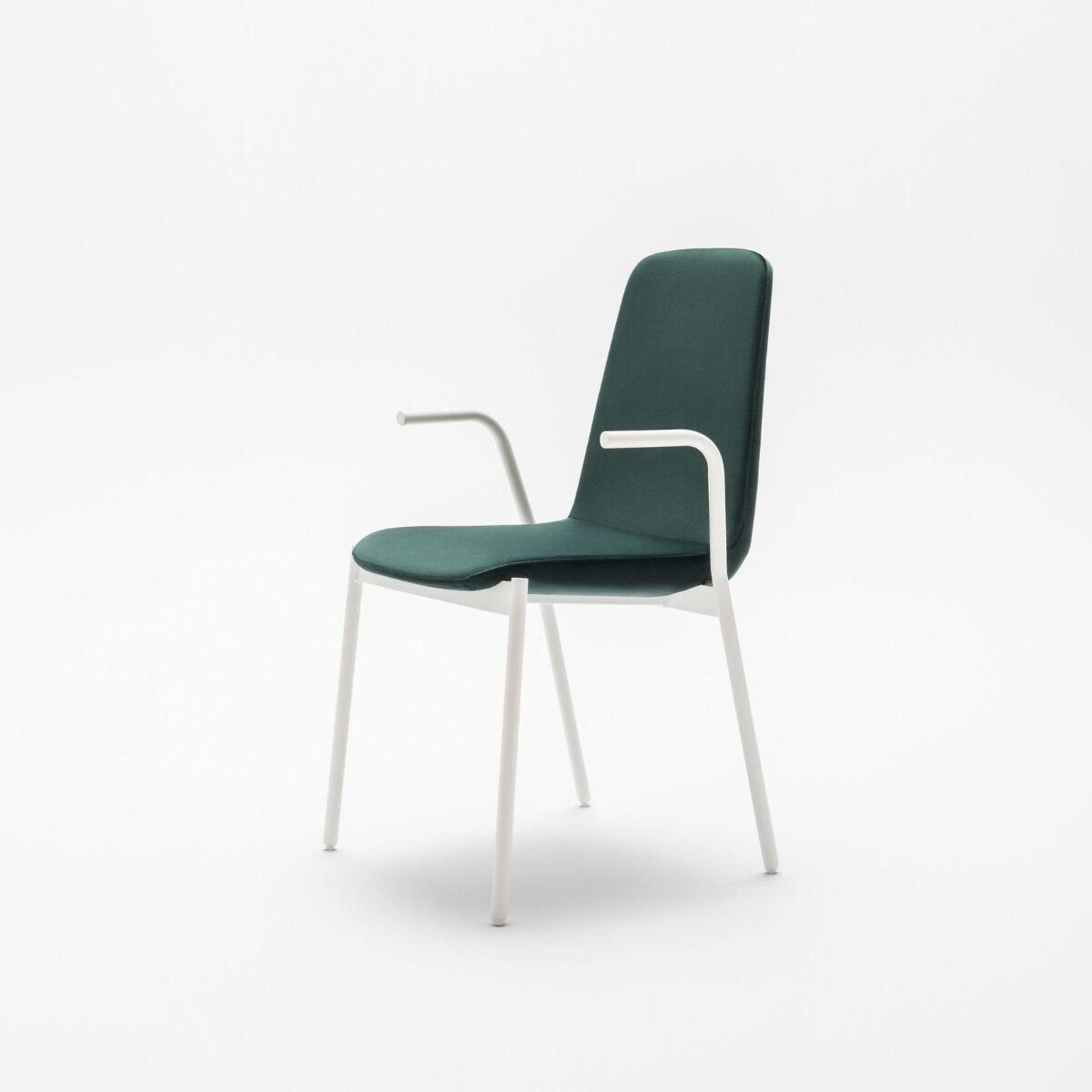 Ulti chair Fabric: Xtreme Colour:  Xr430  Base colour:  M015