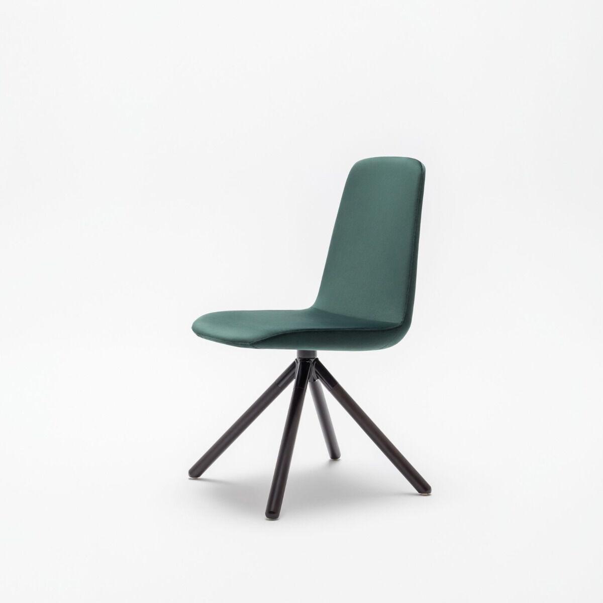 Ulti chair Fabric: Xtreme Colour: Xr430  Base colour:  M115