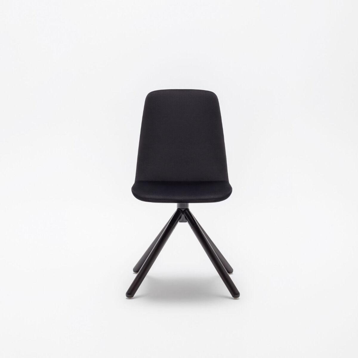 Ulti chair Fabric: Xtreme Colour: Xr009  Base colour:  M115