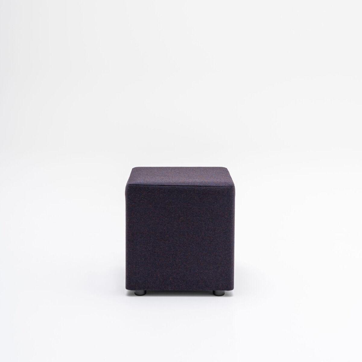 Mix pouf Fabric: Synergy Colour: Lds61