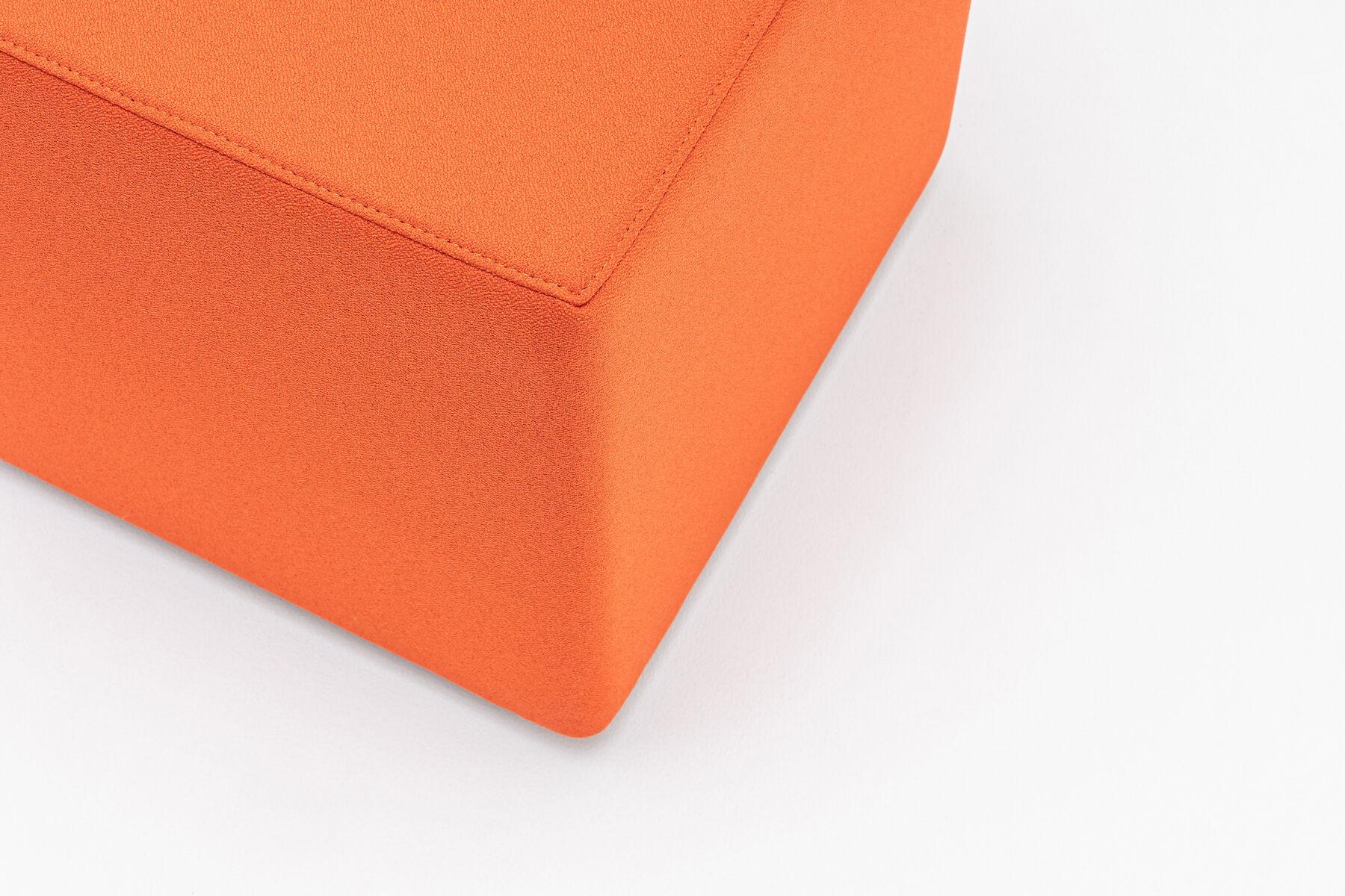 Mix pouf Fabric: Xtreme Colour: YS076