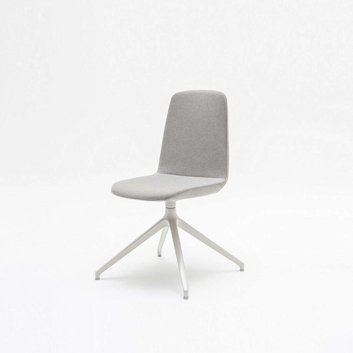Ulti chair Fabric: Field Colour: FD142  Base colour:  M010
