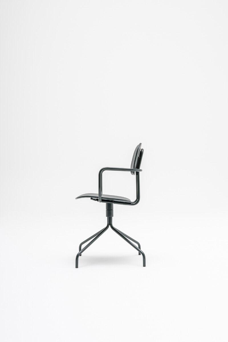 New School - chair