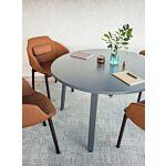 Ogi A table